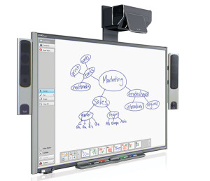 SMART_Board_Interactive_Whiteboards2