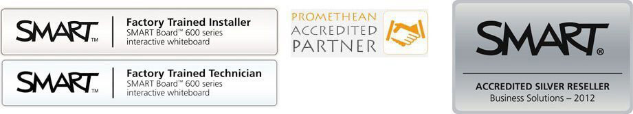 accredited_partner