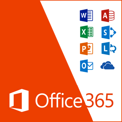 Office 365 – Sign up for a Free Trial today!
