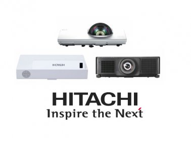 Education Projectors and multipurpose projector