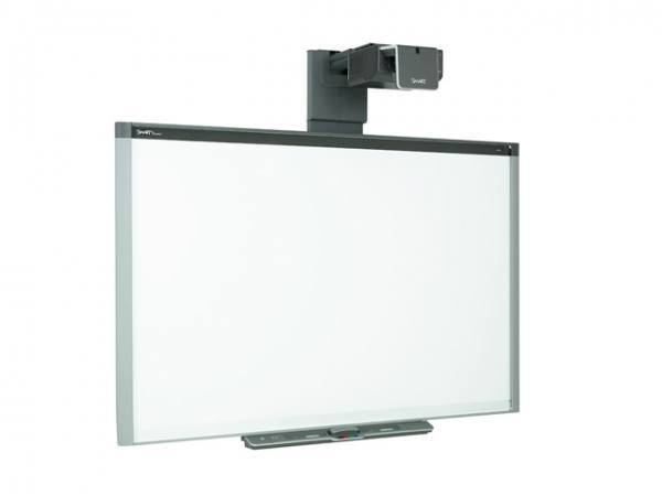 Smart Board SB880i-UF70 Projector
