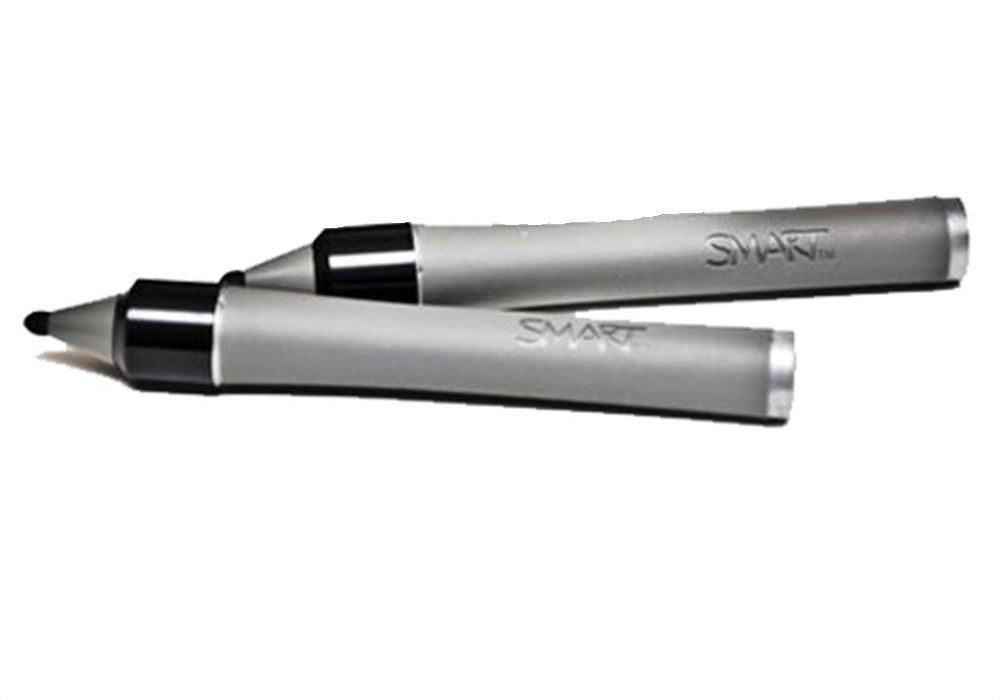 SBX800 Replacement Pens